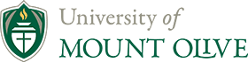 Home | The University of Mount Olive | Mount Olive | North Carolina